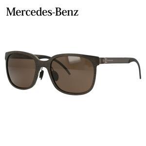 メルセデスベンツ MercedesBenz サングラス 度付き対応 メンズ レディース ブランド お...