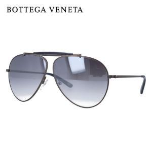 ボッテガヴェネタ サングラス BOTTEGA VENETA B.V. 159S 62/9 GCX/IC BURNISHED メンズ レディース ディアドロップ|brand-sunglasshouse