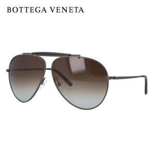 ボッテガヴェネタ サングラス BOTTEGA VENETA B.V. 159S 62/9 GCX/IF BURNISHED メンズ レディース ディアドロップ|brand-sunglasshouse