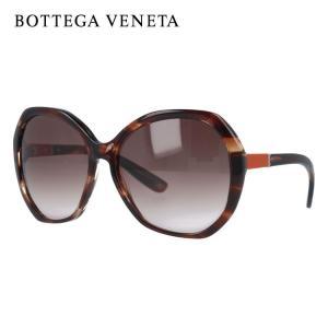 ボッテガヴェネタ サングラス BOTTEGA VENETA B.V. 183S 59/16 01J/S2 HAVANA|brand-sunglasshouse