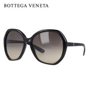 ボッテガヴェネタ サングラス BOTTEGA VENETA B.V. 183s 59/16 807/ED BLACK|brand-sunglasshouse