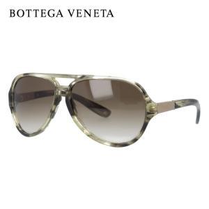 ボッテガヴェネタ サングラス BOTTEGA VENETA B.V. 184S 59/13 0AU/DB HORN GREEN|brand-sunglasshouse