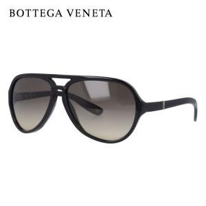 ボッテガヴェネタ サングラス BOTTEGA VENETA B.V. 184S 59/13 807/ED BLACK|brand-sunglasshouse