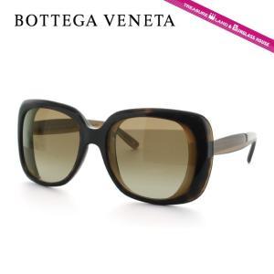 ボッテガヴェネタ サングラス BOTTEGA VENETA B.V. 228S 56/19 13E/S1 HVBRW TRBRW|brand-sunglasshouse