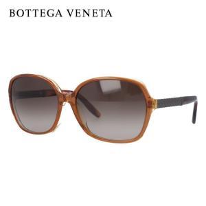ボッテガヴェネタ サングラス BOTTEGA VENETA B.V.257FS 4EM/HA 60(BWYELBURBWHV) ブラウン/ブラウングラデーション メンズ レディース|brand-sunglasshouse