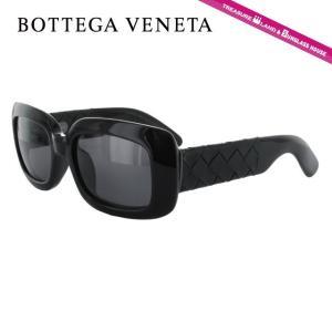 訳あり アウトレット ボッテガヴェネタ サングラス BOTTEGA VENETA B.V.1000SS 807/Y1 52 ブラック/グレー メンズ レディース|brand-sunglasshouse