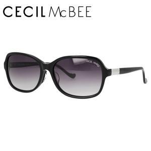 セシルマクビー サングラス ブランド アジアンフィット CECIL McBEE CMS 1046-1 58|brand-sunglasshouse