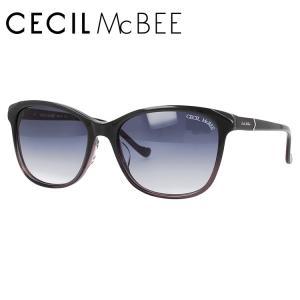 セシルマクビー サングラス ブランド アジアンフィット CECIL McBEE CMS 1047-1 55|brand-sunglasshouse