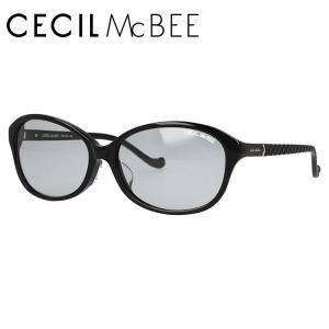 セシルマクビー サングラス ブランド アジアンフィット CECIL McBEE CMS 1048-1 59|brand-sunglasshouse