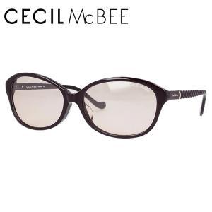 セシルマクビー サングラス ブランド アジアンフィット CECIL McBEE CMS 1048-2 59|brand-sunglasshouse