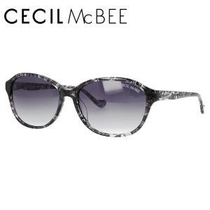 セシルマクビー サングラス ブランド アジアンフィット CECIL McBEE CMS 1049-1 57|brand-sunglasshouse