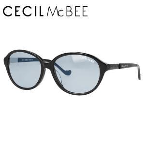 セシルマクビー サングラス ブランド アジアンフィット CECIL McBEE CMS 1050-1 56|brand-sunglasshouse