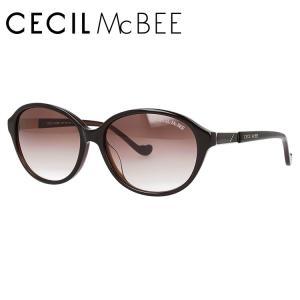 セシルマクビー サングラス ブランド アジアンフィット CECIL McBEE CMS 1050-2 56|brand-sunglasshouse