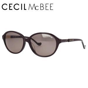 セシルマクビー サングラス ブランド アジアンフィット CECIL McBEE CMS 1050-3 56|brand-sunglasshouse