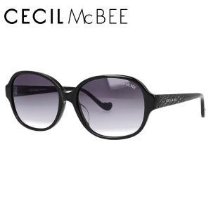 セシルマクビー サングラス ブランド アジアンフィット CECIL McBEE CMS 1051-1 56|brand-sunglasshouse