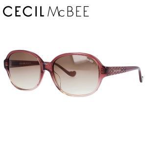 セシルマクビー サングラス ブランド アジアンフィット CECIL McBEE CMS 1051-3 56|brand-sunglasshouse