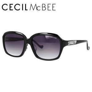 セシルマクビー サングラス ブランド アジアンフィット CECIL McBEE CMS 1045-1 56|brand-sunglasshouse