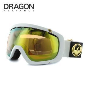 ドラゴン ゴーグル DRAGON ROGUE 722-3599 ミディアムフィット スキー スノーボード スノボ|brand-sunglasshouse