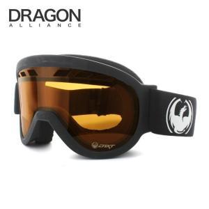 ドラゴン ゴーグル DRAGON D1XT 722-3501 ミディアムフィット スキー スノーボード スノボ|brand-sunglasshouse