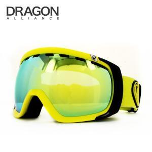 ドラゴン ゴーグル 2014-2015年モデル ミラーレンズ レギュラーフィット DRAGON ROGUE 722-5548 スキー スノーボード スノボ メンズ レディース|brand-sunglasshouse
