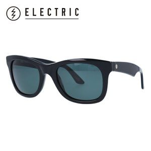 エレクトリック サングラス ブランド ELECTRIC DETROIT XL ES12101601 53|brand-sunglasshouse