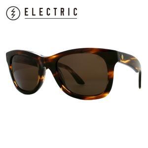 エレクトリック サングラス ブランド ELECTRIC DETROIT XL ES12110602 53|brand-sunglasshouse