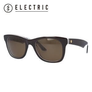 エレクトリック サングラス ブランド ELECTRIC DETROIT XL ES12148102 53|brand-sunglasshouse