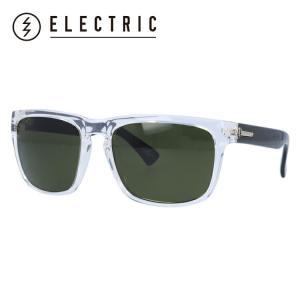 エレクトリック サングラス ブランド ELECTRIC KNOXVILLE ES09044820 56|brand-sunglasshouse