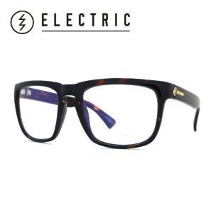 エレクトリック サングラス ブランド ELECTRIC KNOXVILLE ES09010639 56|brand-sunglasshouse