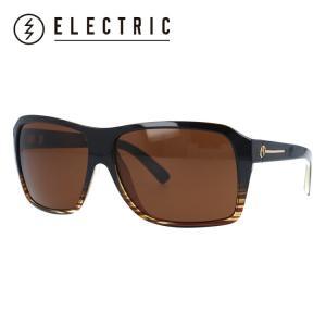 エレクトリック サングラス ブランド ELECTRIC CAPT.AHAB ES09942539 62|brand-sunglasshouse