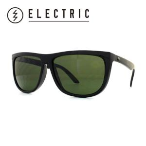 エレクトリック サングラス ブランド ELECTRIC TONETTE ES06501620 60|brand-sunglasshouse
