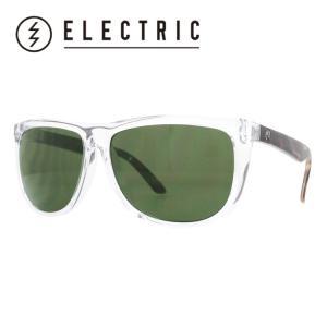 エレクトリック サングラス ブランド ELECTRIC TONETTE ES06545820 60|brand-sunglasshouse