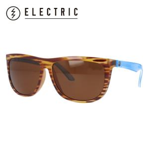 エレクトリック サングラス ブランド ELECTRIC TONETTE ES06540039 60|brand-sunglasshouse