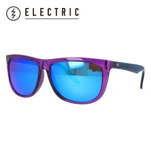 エレクトリック サングラス ELECTRIC TONETTE ROYAL BLUE/MELANIN GREY BLUE CHROME メンズ レディス|brand-sunglasshouse