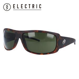 エレクトリック サングラス ブランド ELECTRIC CHARGE XL ES10449120 69|brand-sunglasshouse