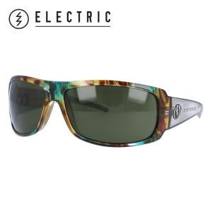 エレクトリック サングラス ブランド ELECTRIC CHARGE XL ES10448820 69|brand-sunglasshouse