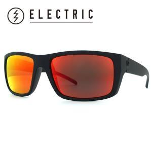 エレクトリック サングラス ブランド ミラーレンズ ELECTRIC SIXER ES11801058 60|brand-sunglasshouse