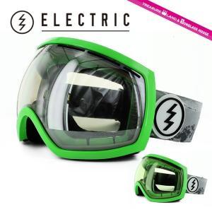 エレクトリック ゴーグル ELECTRIC ボルコム VOLCOM 2015 モデル EG2 EG5514450 CSRC ジャパン(アジアン)フィット スノーボード スキー メンズ スノボ brand-sunglasshouse