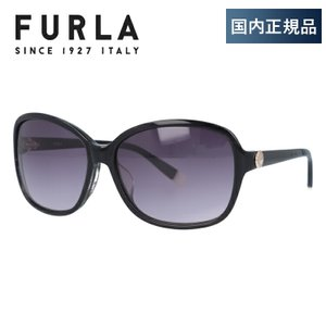 フルラ FURLA サングラス ブランド SU4927J 0700 59|brand-sunglasshouse
