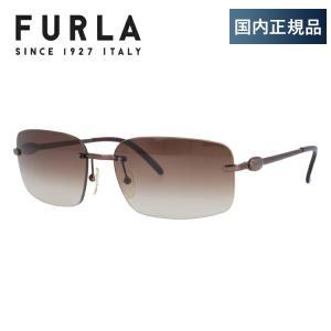 フルラ FURLA サングラス SU4155 国内正規品|brand-sunglasshouse