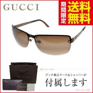 グッチ サングラス GUCCI GG4235FS C2B/JD レディース UV 紫外線 対策 アジアンフィット|brand-sunglasshouse