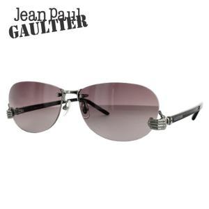 Jean Paul GAULTIER ゴルチエ サングラス ...