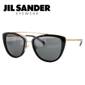 ジルサンダー JIL SANDER サングラス 度付き対応 偏光 メンズ レディース ブランド おしゃれ J1006-A 56サイズ|brand-sunglasshouse