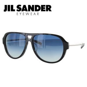 ジルサンダー JIL SANDER サングラス 度付き対応 メンズ レディース ブランド おしゃれ J3009-C 60サイズ レギュラーフィット|brand-sunglasshouse