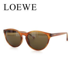 ロエベ LOEWE サングラス SLW929M 0711 5...