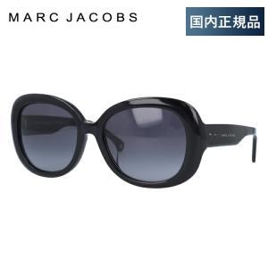 マークジェイコブス サングラス アジアンフィット MARC JACOBS MARC97/FS 807/HD 55 度付き対応|サングラスハウス