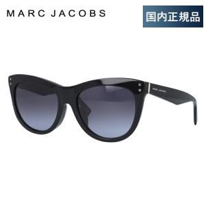 マークジェイコブス サングラス アジアンフィット MARC JACOBS MARC118/FS 807/HD 55 度付き対応|サングラスハウス