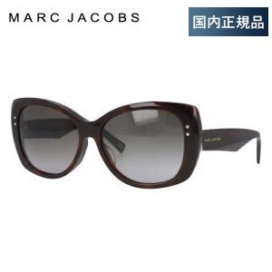 マークジェイコブス サングラス アジアンフィット MARC JACOBS MARC121/FS ZY1/HA 56 度付き対応|サングラスハウス