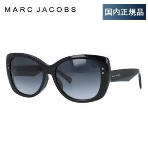 マークジェイコブス サングラス アジアンフィット MARC JACOBS MARC121/FS 807/HD 56 度付き対応|サングラスハウス