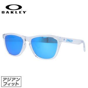 ★送料無料★ OAKLEY (オークリー) サングラス 【型番】 OO9245-41 54サイズ F...